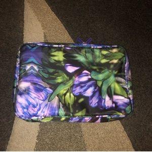 Sonia Kashuk cosmetic bags